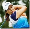 SPO-GLF-USL-USG-U.S.-WOMEN'S-OPEN---FINAL-ROUND