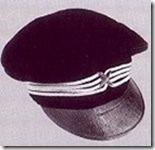 cap (2)