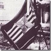 flag (3)