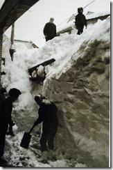 38豪雪2