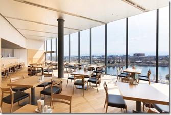 p_restaurant