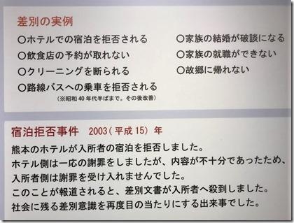 IMG_2495 (3)