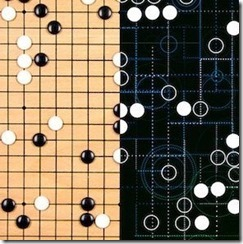 DeepMind_Go_Press (4)