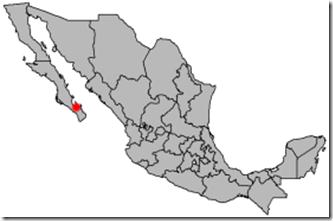 Location_La_Paz_BCS