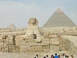 エジプト5