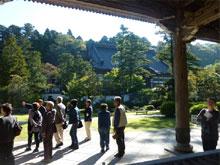 總持寺の写真2