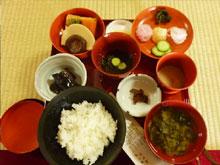 總持寺の写真3